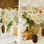 emma-+-matt-wedding-royal-mail-mt-sturgeon-7-722x481